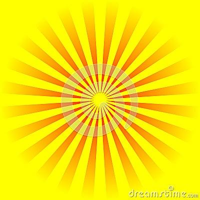 Magija žute Yellow-background-thumb4867813