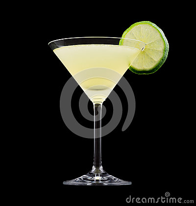 Yellow bird cocktail stock photo image 46844438 for Cocktail triple sec