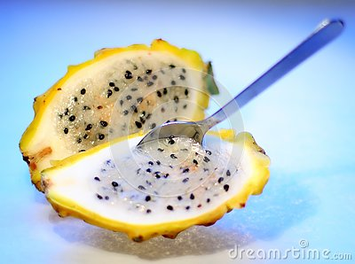 Buy Dragon Fruits, Dragon Fruits Buy, Purchase Dragon Fruits, Dragon Fruits Purchase, Dragon Fruits Pictures, Cheap Dragon Fruits, Dragon Fruits Cheap, Yellow Dragon Fruits