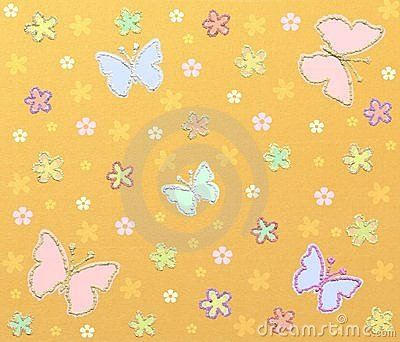Glitter Patterns Facebook themes. Create your own Glitter Patterns