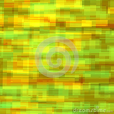 Free Yellow Green Texture. Abstract Geometric Grunge. Creative Digital Background. Blank Backdrop For Website Tablet Brochure Booklet. Stock Photos - 51088413