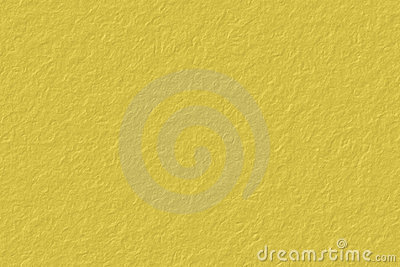 Yellow sandstone texture background