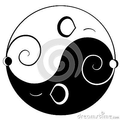 鼠标严yin