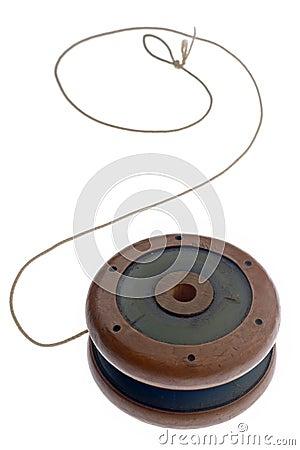 Free Yo-yo Stock Photos - 1423013