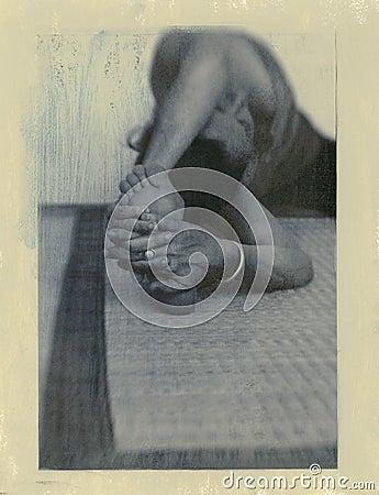 Yoga Essence 3