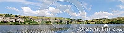 Yorkshire Panorama