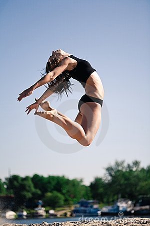 Acrobatic girls images 88