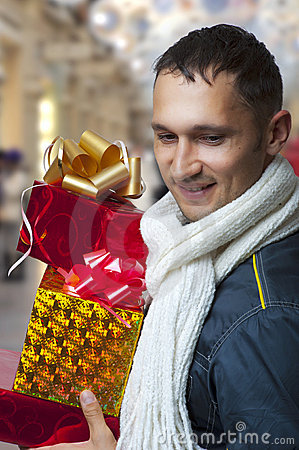 Christmas Gifts For Young Adults Shopping online is an easy and convenient way of shopping for every occasion. If you are a full-grown, you would have undoubtedly received gifts from friends and acquaintances to a goal of your time.