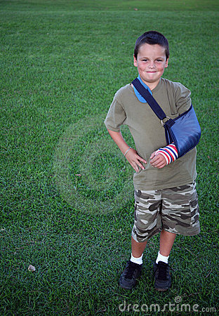 Free Young Boy 21 Royalty Free Stock Image - 3215736