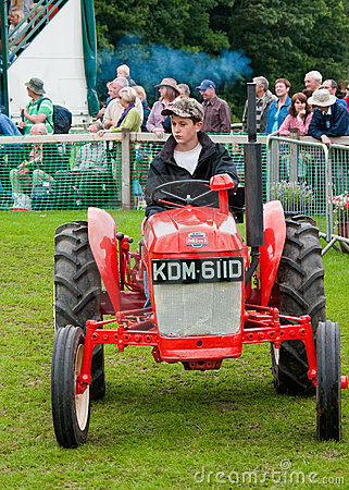 Tractor Show Indianapolis 2015 Autos Post