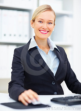 computer use business essay