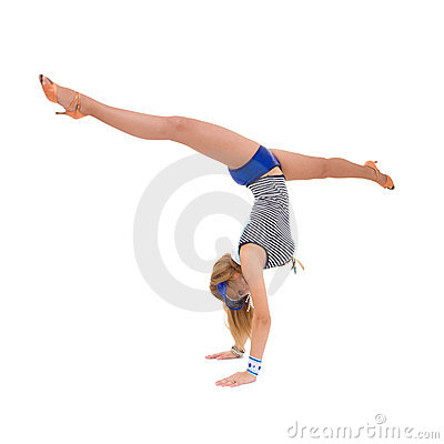 http://www.dreamstime.com/young-dancer-makes-split-thumb17195302.jpg