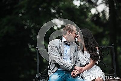 best place to meet married women online
