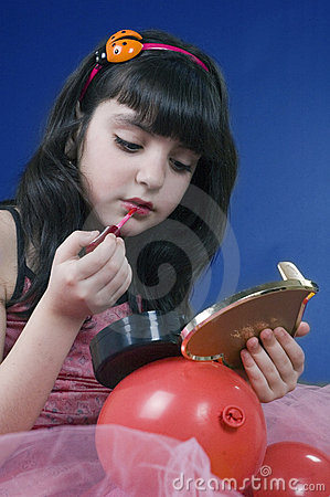 makeup kits for professionals. kit. kids make up kit