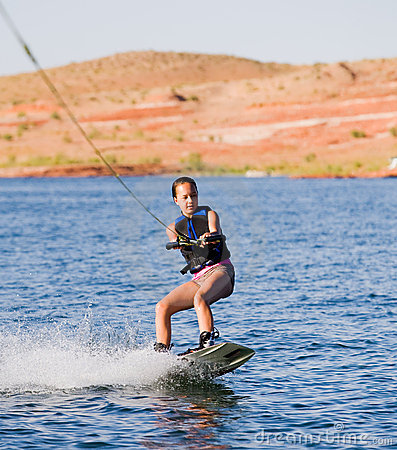 the raw power of wakeboarding on grand lake Find xbox one game reviews, news, trailers, movies, previews, walkthroughs and more here at gamespot.