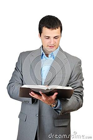 Christian Living for Men