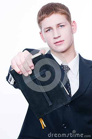 external image young-man-showing-bible-thumb8514071.jpg