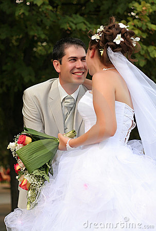 young married couples and get more update story young married couples ...