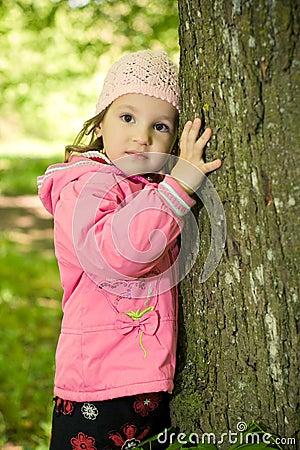 ... ls dreams models http horizenfoto com spry index php p ls models ls