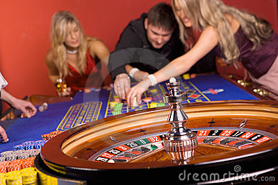 Playing Cards Poker, Games Free Casino Slots, Play Deuces Wild Video Poker