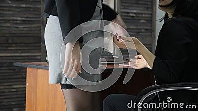 david-young-secretary-tanooga-black-association-virtua-girl-nude