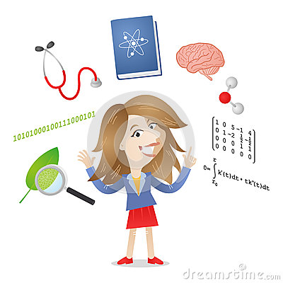 Open Hand Cursor Vector illustration of...