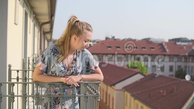work-play-with-pussy-on-balcony-haired-having