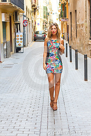 palma de mallorca christian girl personals Christian commercial powers took the name palma de mallorca was the line of the ferrocarril de sóller, a railway dating back to 1911 which has.