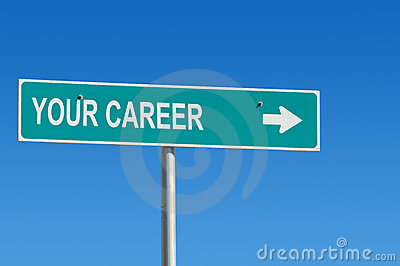 Your Career