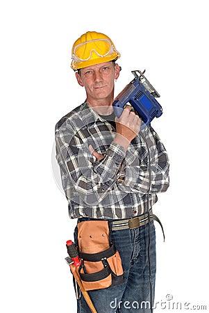 Your handyman