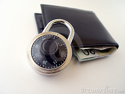 Is your Money Secure