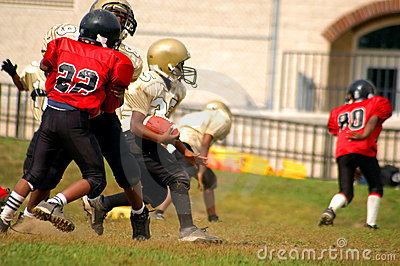Youth Football1