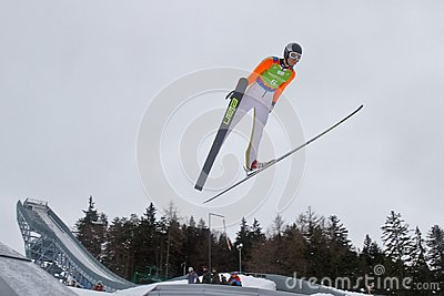 Youth Olympic Games 2012 Editorial Photography