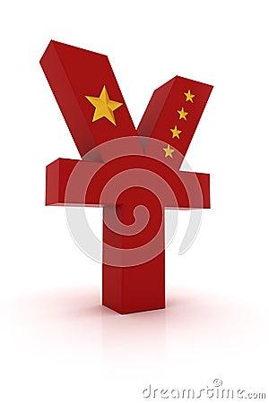 Yuan sgn