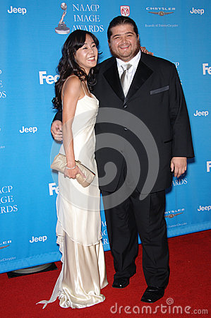 "Jorge Garcia Girlfriend Search Results for ""..."
