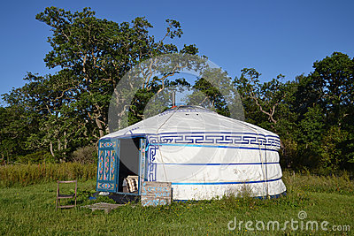 Pallet Shed additionally Round Houses And Utopia in addition Aboutus besides Insulating Quonset Hut Homes additionally Stock Photo Yurt  E2 80 93 Mongolian Ger Portable Bent Dwelling Structure Traditionally Used Nomads Steppes Central Asia Photographed Image32815190. on yurt structure