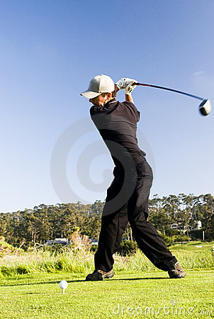 Z teeing