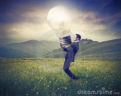 Zaświeca zaświecać