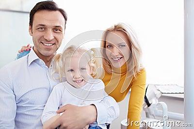 Zahnmedizinisch