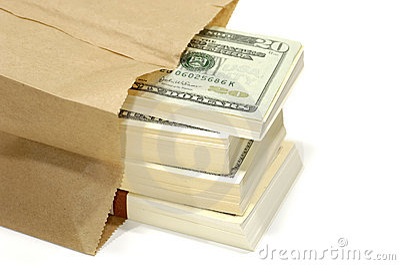 Zak Geld