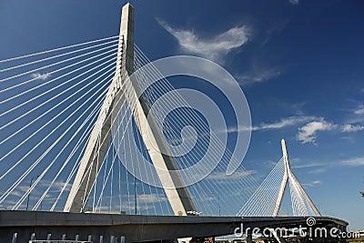 Zakim моста