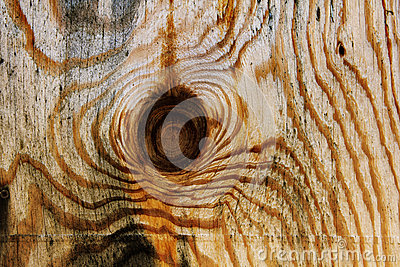 Supłający Drewniany tło