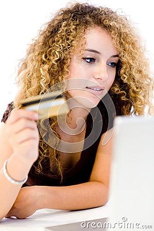 Zakupy on - line