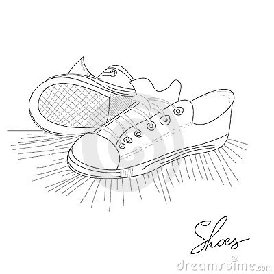 zapatos deporte: