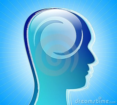 Zdrowie umysłowi