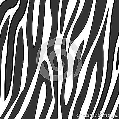 Print on Clip Art Animal Print By Konstanze