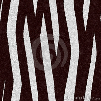 skin wallpaper. zebra skin wallpaper
