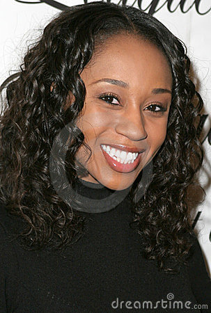 Zee James at the 1st Annual Read To Succeed Literary Gala, Renaissance Hollywood Hotel, Hollywood, CA. 11/11/06 Editorial Photo