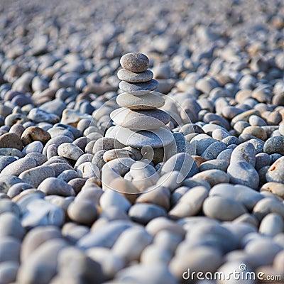 Free Zen Stock Image - 2305841