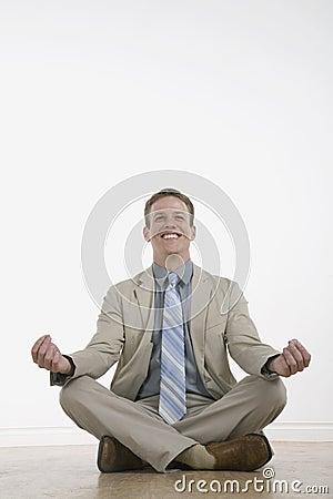 Zen like business